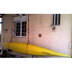 hf-xpress-boat-rack
