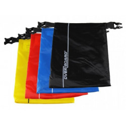 OVERBOARD DRY POUCH 1L
