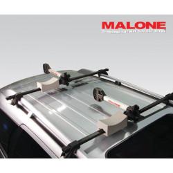 Malone Staxs Pro