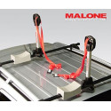 Malone Telos loading module