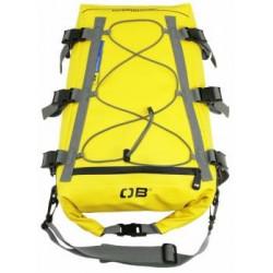 Overboard deck bag 20lt