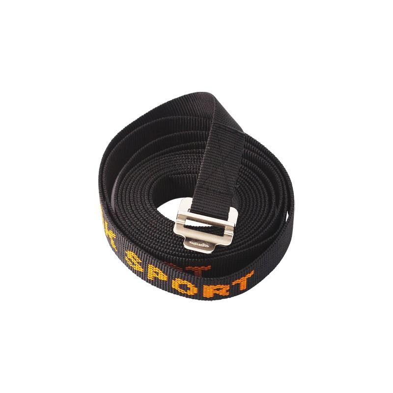 Kajaksport straps 2.5m