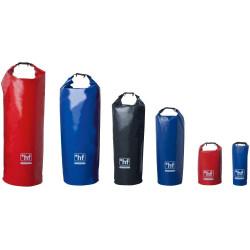 HF Dry pack 350