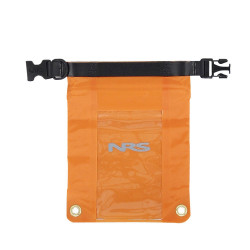 NRS HydroLock Grommeted Dry Bag