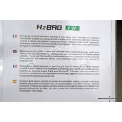 Ferrino H2 BAG 2 lt