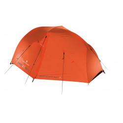 Ferrino tent emperor 1