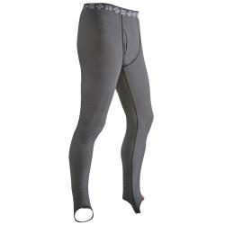 Nookie Thermal Base Pants