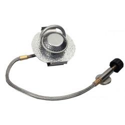Trangia Gas Burner Converter