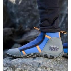 Kokatat Portage Shoe
