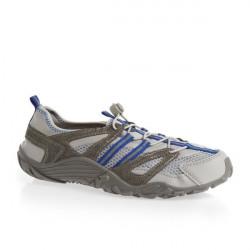 Typhoon Sprint II Aqua Shoe