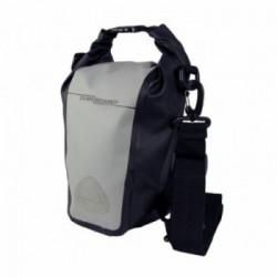 Overboard DSLR dry bag