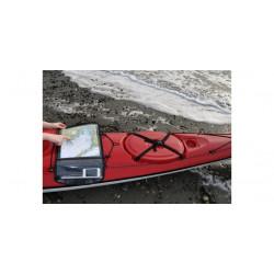 Seattle Sports GPS/Map/VHF case