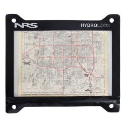 NRS θήκη για χάρτη