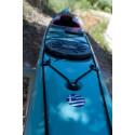 Venture kayaks JURA