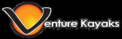 Venture Kayaks